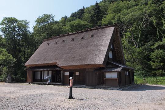 20130814_historic_villages_of_shirakawago-143.jpg