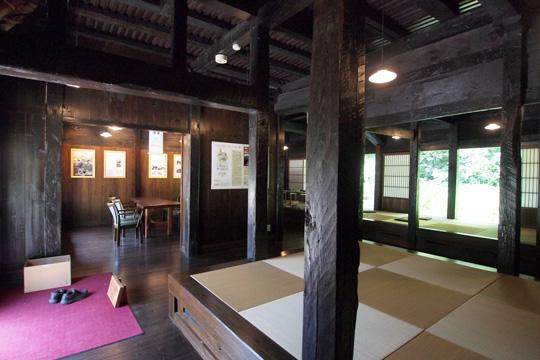 20130814_historic_villages_of_shirakawago-144.jpg