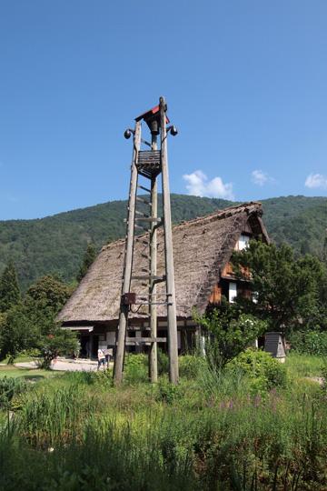 20130814_historic_villages_of_shirakawago-150.jpg