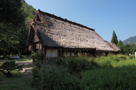 20130814_historic_villages_of_shirakawago-151.jpg