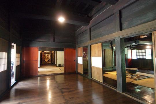 20130814_historic_villages_of_shirakawago-154.jpg