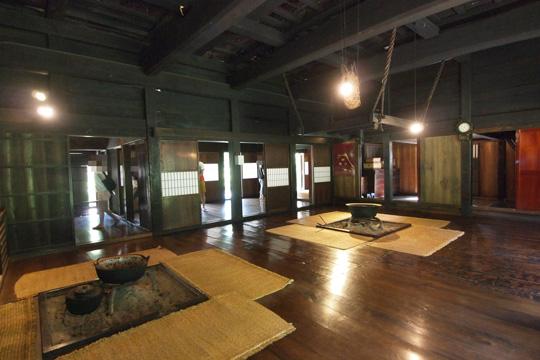 20130814_historic_villages_of_shirakawago-155.jpg