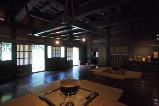 20130814_historic_villages_of_shirakawago-156.jpg