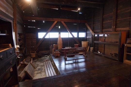 20130814_historic_villages_of_shirakawago-158.jpg