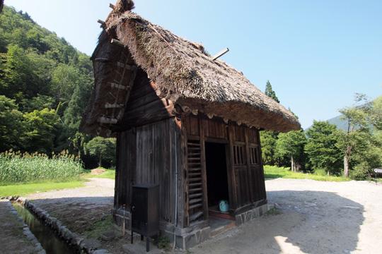 20130814_historic_villages_of_shirakawago-160.jpg
