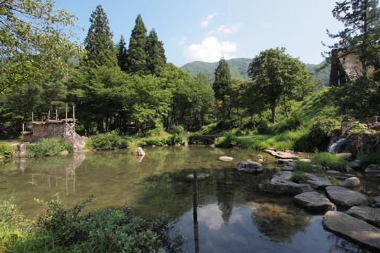 20130814_historic_villages_of_shirakawago-164.jpg
