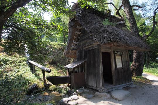 20130814_historic_villages_of_shirakawago-167.jpg