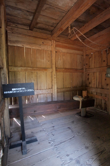 20130814_historic_villages_of_shirakawago-168.jpg