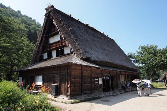 20130814_historic_villages_of_shirakawago-171.jpg