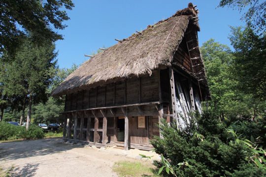 20130814_historic_villages_of_shirakawago-172.jpg