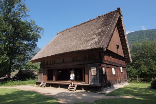 20130814_historic_villages_of_shirakawago-174.jpg