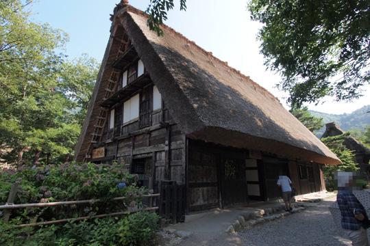 20130814_historic_villages_of_shirakawago-175.jpg