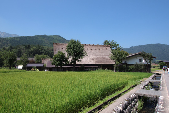 20130814_historic_villages_of_shirakawago-65.jpg