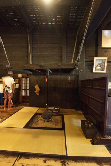 20130814_historic_villages_of_shirakawago-68.jpg