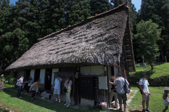 20130814_historic_villages_of_shirakawago-79.jpg