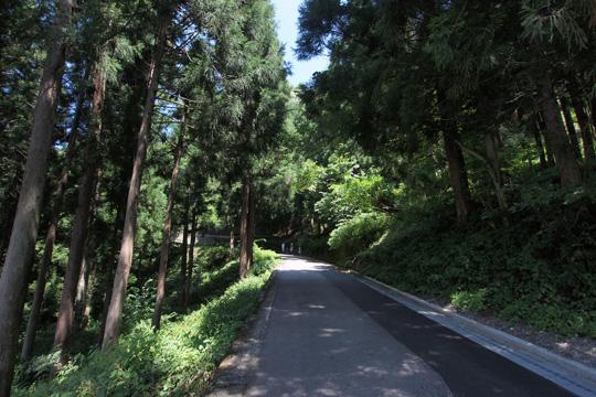 20130814_historic_villages_of_shirakawago-89.jpg