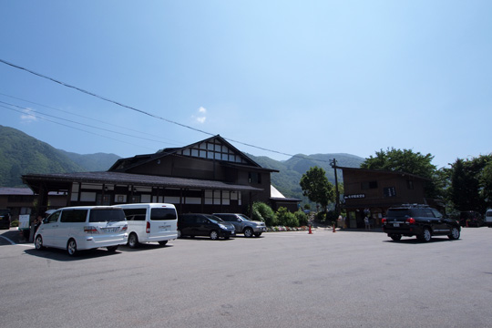 20130814_historic_villages_of_shirakawago-91.jpg