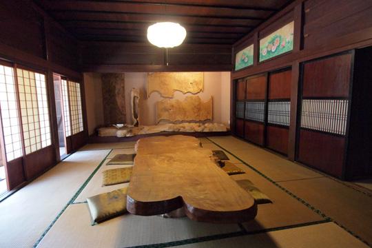 20130814_historic_villages_of_shirakawago-94.jpg