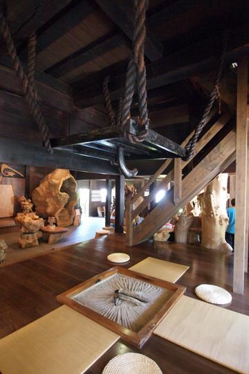 20130814_historic_villages_of_shirakawago-95.jpg