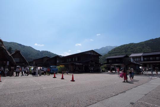 20130814_historic_villages_of_shirakawago-99.jpg