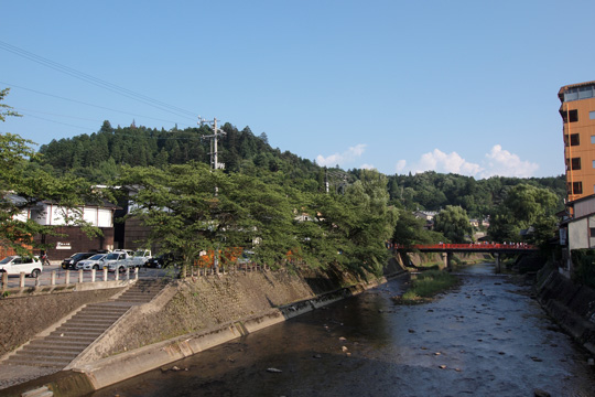 20130814_takayama-04.jpg