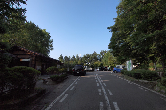 20130814_takayama_castle-05.jpg