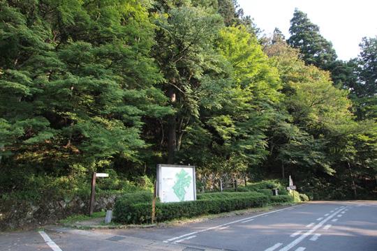 20130814_takayama_castle-08.jpg