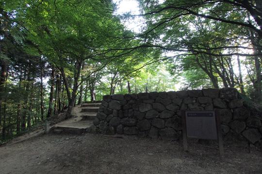 20130814_takayama_castle-21.jpg