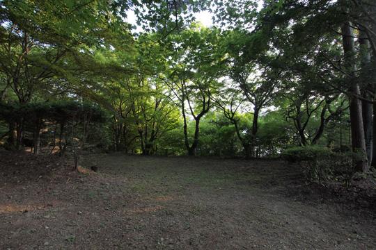 20130814_takayama_castle-36.jpg