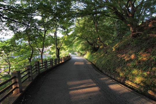 20130814_takayama_castle-45.jpg
