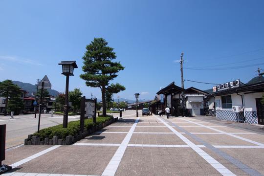 20130815_hida_furukawa-06.jpg