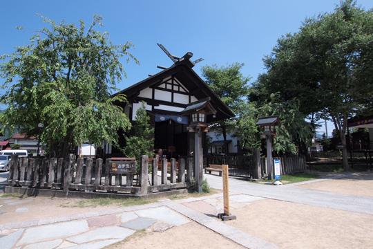 20130815_hida_furukawa-11.jpg