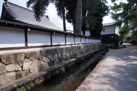 20130815_hida_furukawa-17.jpg