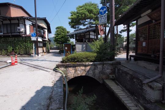 20130815_hida_furukawa-27.jpg