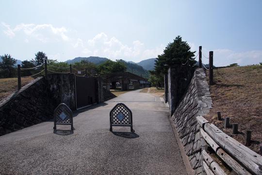 20130815_hida_furukawa-31.jpg