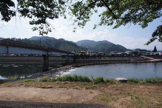 20130815_hida_furukawa-32.jpg