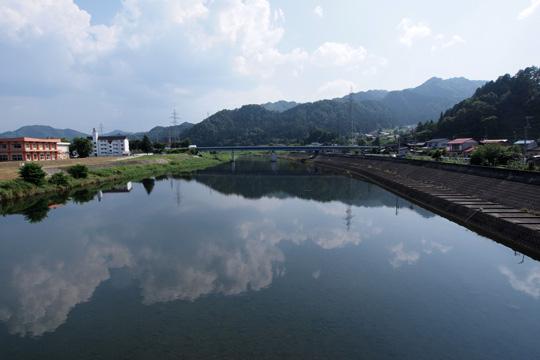 20130815_hida_furukawa-35.jpg