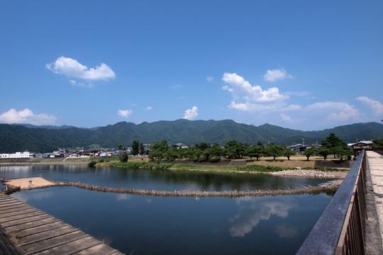20130815_hida_furukawa-36.jpg