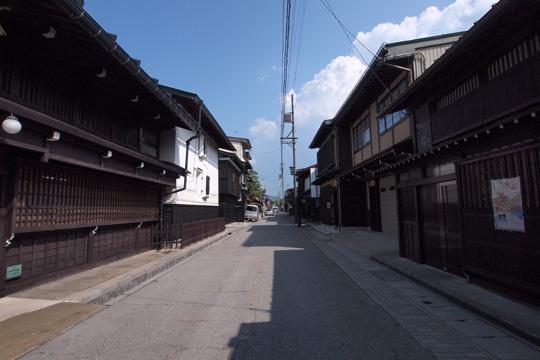 20130815_hida_furukawa-37.jpg
