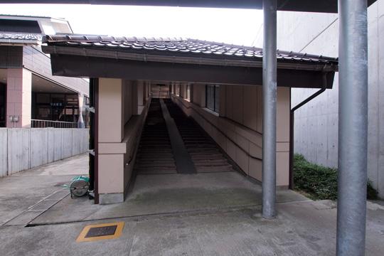 20130815_hida_furukawa-38.jpg
