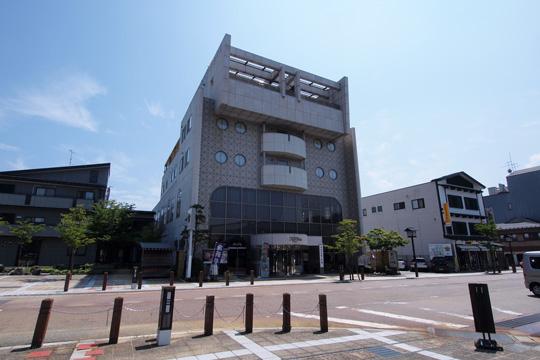 20130815_hida_furukawa_speranza_hotel-01.jpg