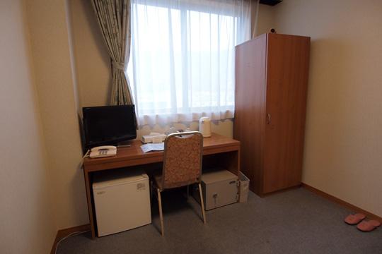 20130815_hida_furukawa_speranza_hotel-03.jpg