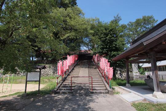 20130815_masushima_castle-05.jpg