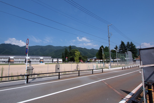 20130815_masushima_castle-08.jpg