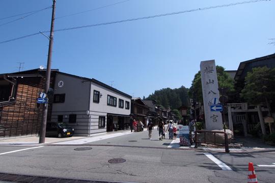 20130815_sakurayama_hachimamgu-04.jpg