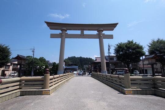 20130815_sakurayama_hachimamgu-10.jpg