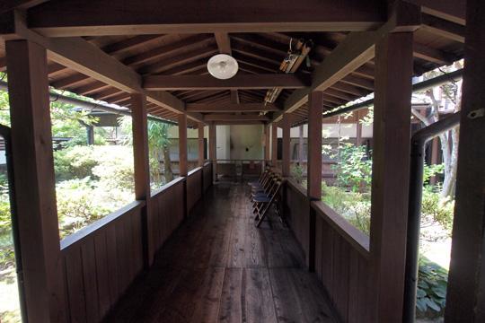 20130815_takayama_city_archive_museum-03.jpg