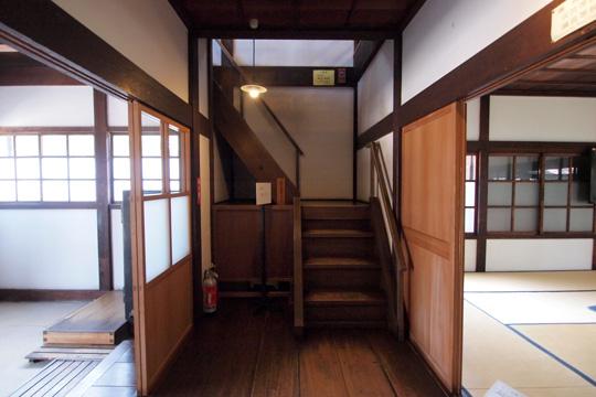 20130815_takayama_city_archive_museum-04.jpg