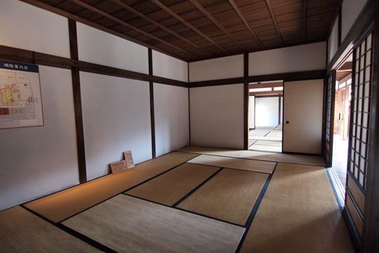 20130815_takayama_jinya-08.jpg