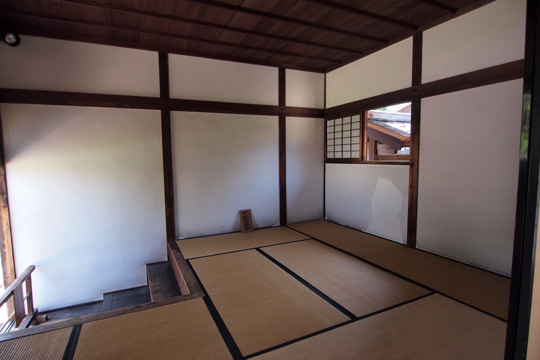 20130815_takayama_jinya-11.jpg